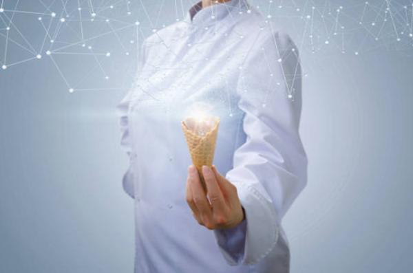 5 Creaciones del Maestro Heladero (Artesanos del helado)